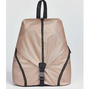 Fabletics | The Row Backpack